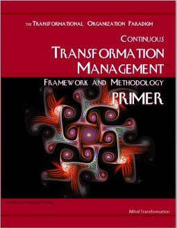 Book Cover CTM Primer